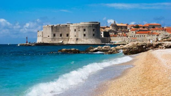 Private Taxi Transfer From Zagreb or Zagreb Airport to Dubrovnik/Dubrovnik airport